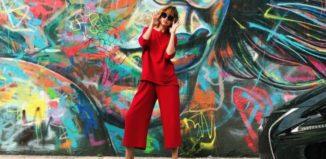 11 cuentas de moda de Instagram que tienes que seguir
