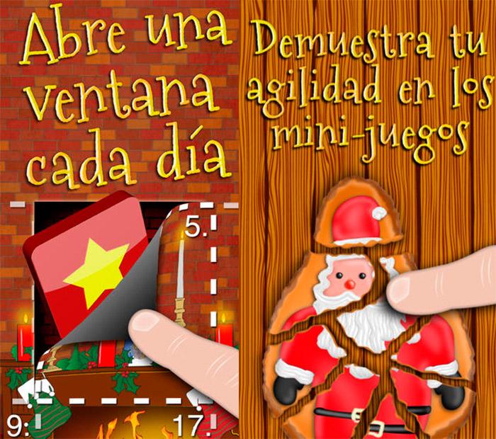 25 regalos en Navidad