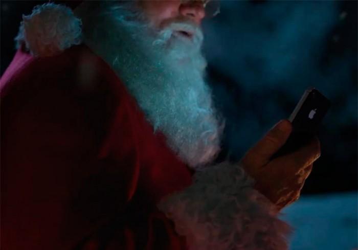 25 regalos gratis en Navidad