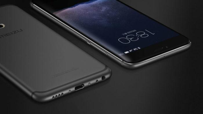 4 móviles chinos alternativas al iPhone 7