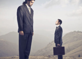 5 estrategias para competir con grandes marcas