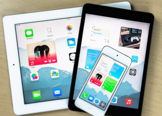 5 funciones de iOS 8 que no te puedes perder