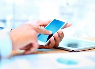 8 aplicaciones útiles para administrar negocios