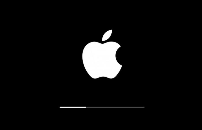 Actualizar a iOS 8.1.2
