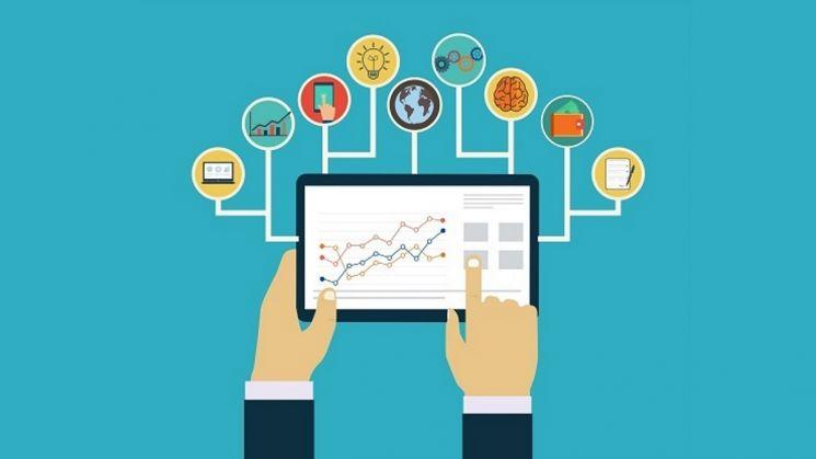 aplicaciones útiles para administrar negocios