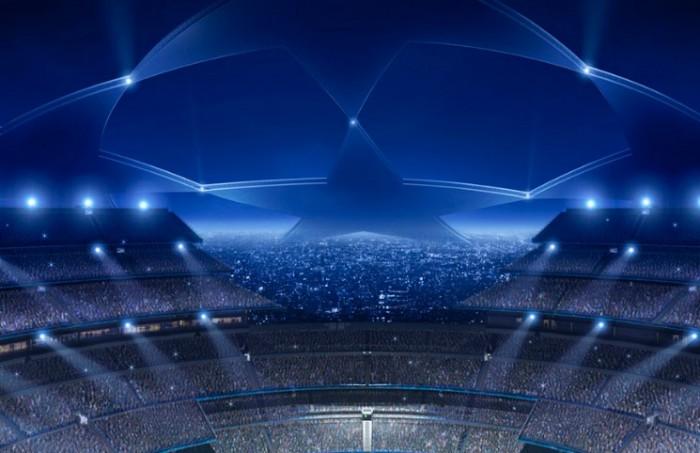 Aplicaciones para seguir la Champions League 2014-15