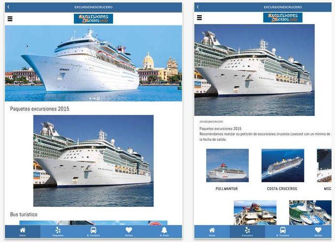 app-excursiones-cruceros