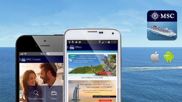 app-msc-cruceros