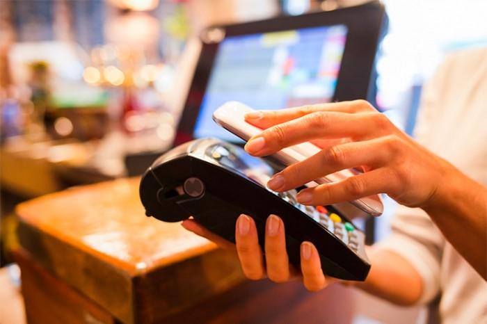 Apple Pay, 1 millón de activaciones en sus 3 primeros días