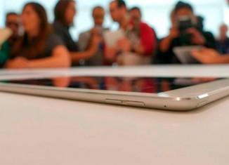 Apple SIM, la estrategia secreta de Apple