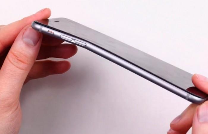 Apple nos muestra su laboratorio de pruebas