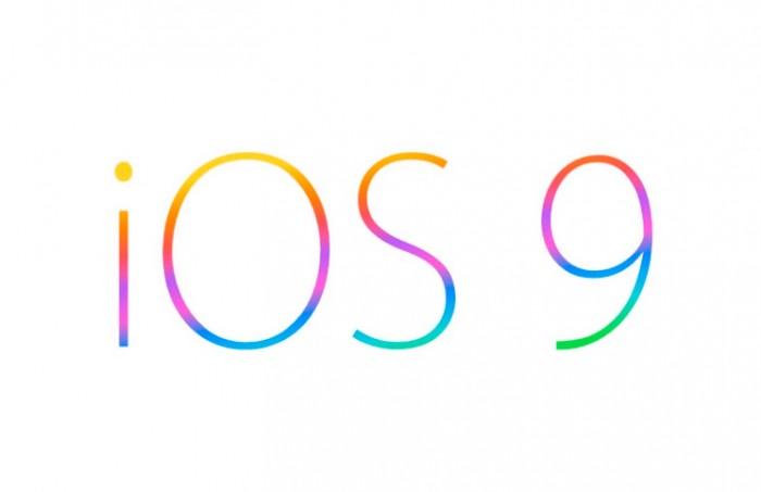 Cómo será iOS 9