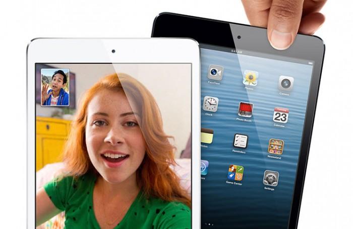 Como activar las llamadas en el iPad