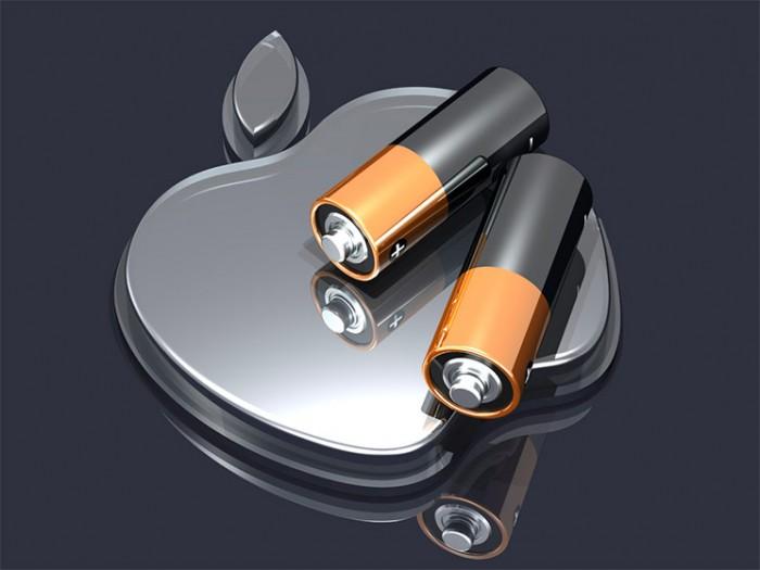 Como ahorrar batería con iOS 8.1