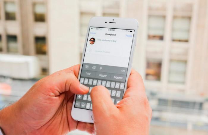 Como borrar los mensajes más antiguos del iPhone