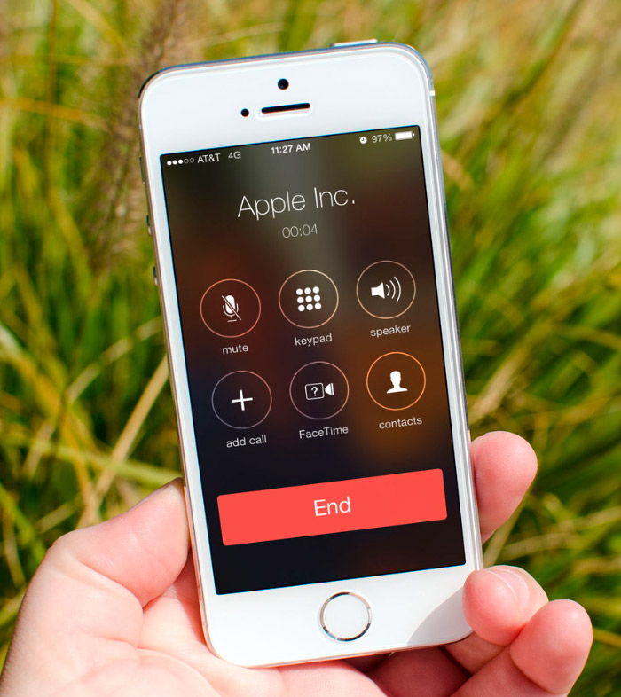 Como llamar con número oculto