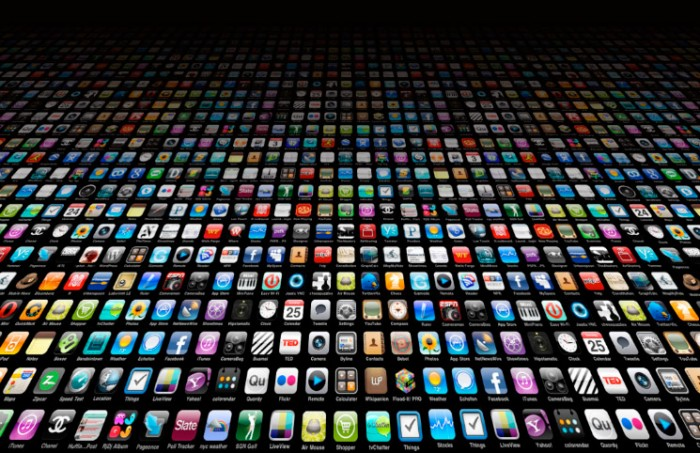 Como reinstalar aplicaciones eliminadas gratis