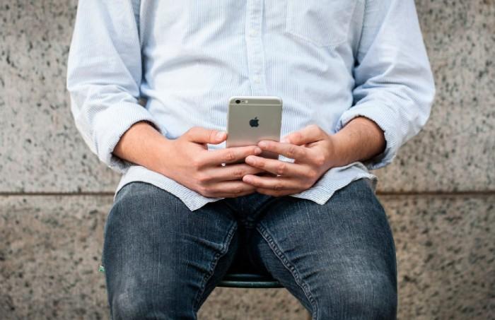 Como responder mensajes de texto rápido