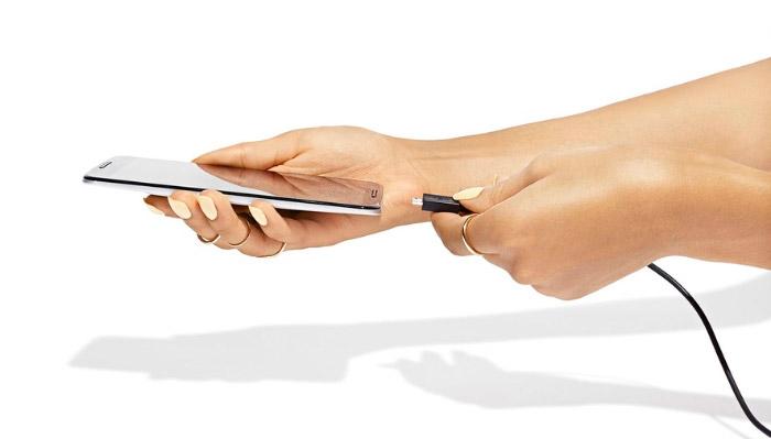 Comparativa iPhone Plus vs Nexus 6