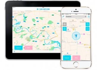 Conoce las mejores aplicaciones GPS del mercado