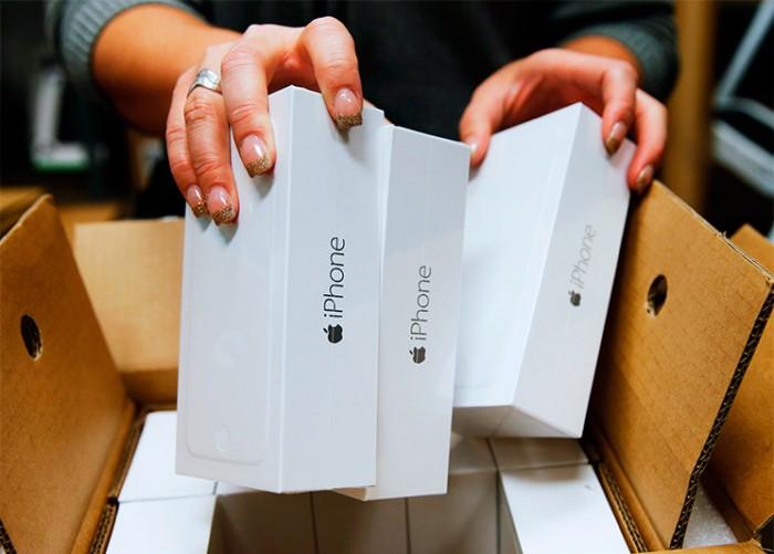 Cosas que deberías hacer al comprar un iPhone 6