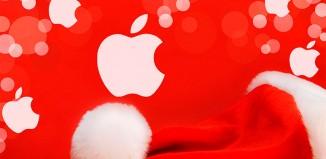 Crea tarjetas de Navidad con tu iPhone o iPad