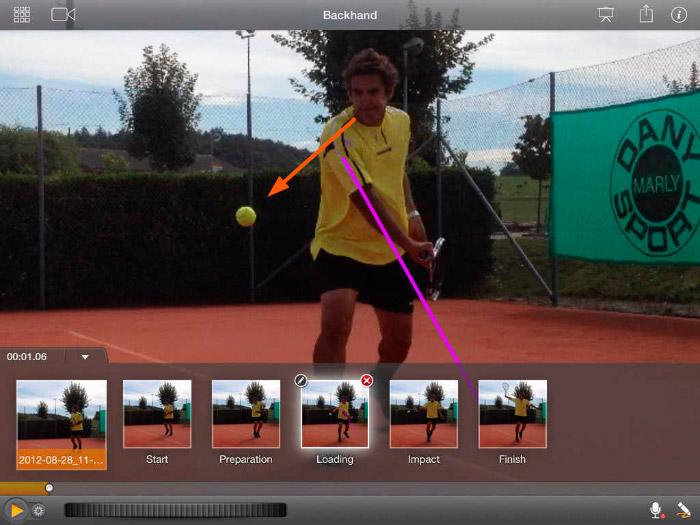 Aplicaciones para hacer deporte - Aplicaciones para hacer deporte en casa ...