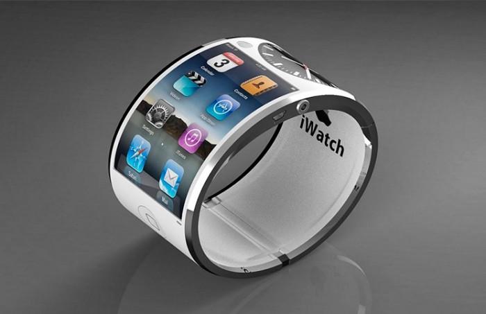 El iWatch de Apple costará 400 dólares