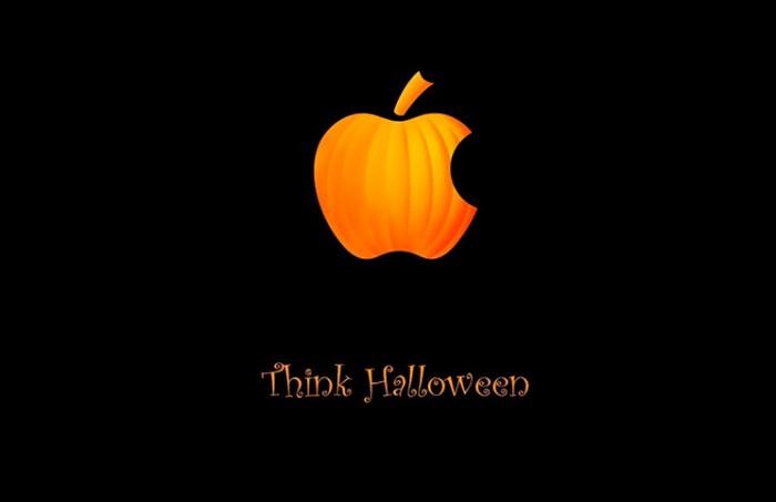 Juegos y aplicaciones de Halloween para iPhone y iPad