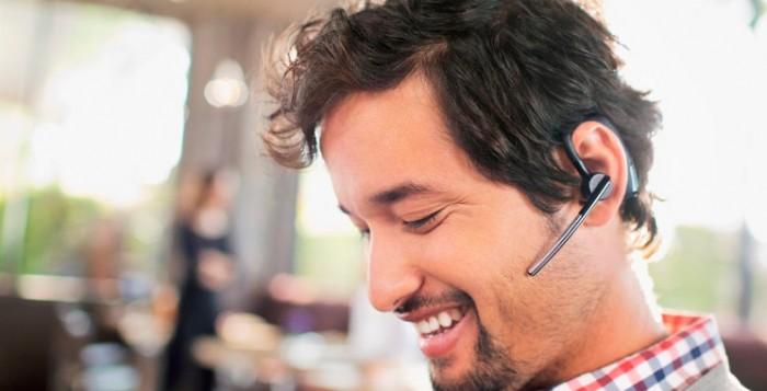 Las mejores apps para llamar sin pagar