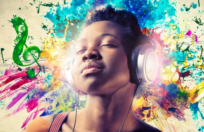 Mejores apps de música para iOS de 2014