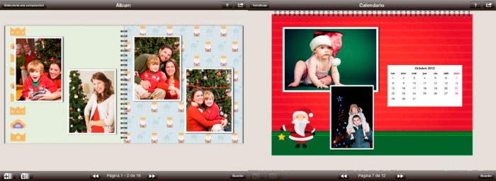 NicePrints Navidad