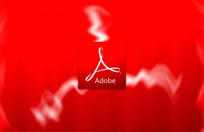Nuevas funcionalidades de Adobe Reader para iPhone 6