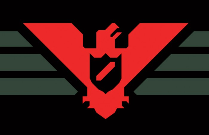 Papers, Please y la censura en Apple Store