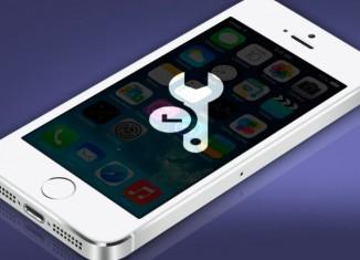 Primeros Bugs de iOS 8
