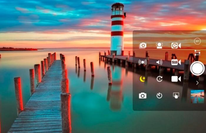 ProCam 2 se optimiza para iOS 8
