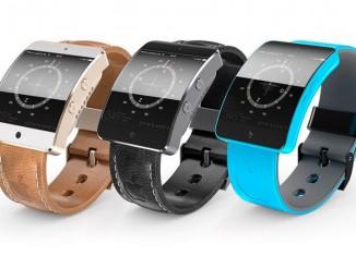 Problemas con la autonomía del Apple Watch