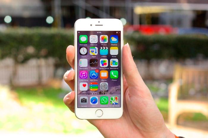 Qué puede hacer Apple con nuestros datos