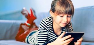 ¿Qué tablet es mejor para los niños?