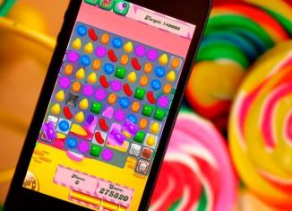 Selección de juegos adictivos para iPhone 2