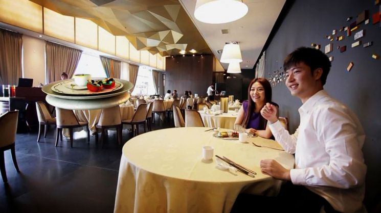 Tecnologías 2.0 que revolucionarán los restaurantes