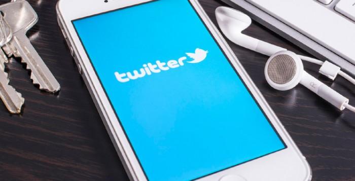 Ya puedes leer los tweets que has perdido en iOS