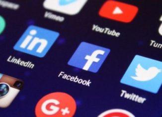 Cómo eliminar tu cuenta en las redes sociales más conocidas