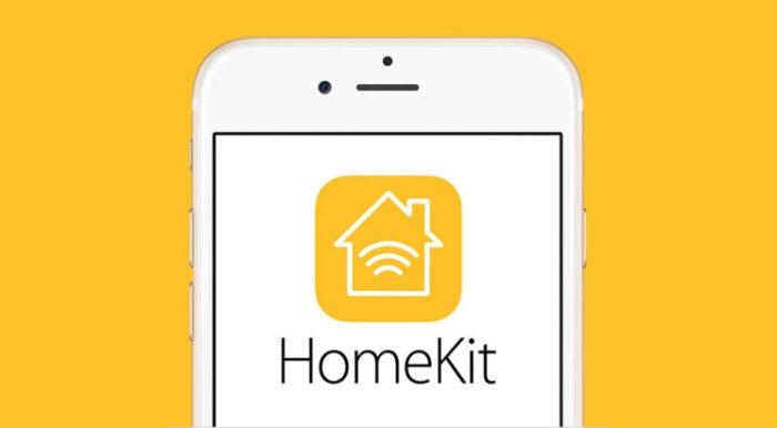 HomeKit, Apple te ayuda con la domótica de tu hogar