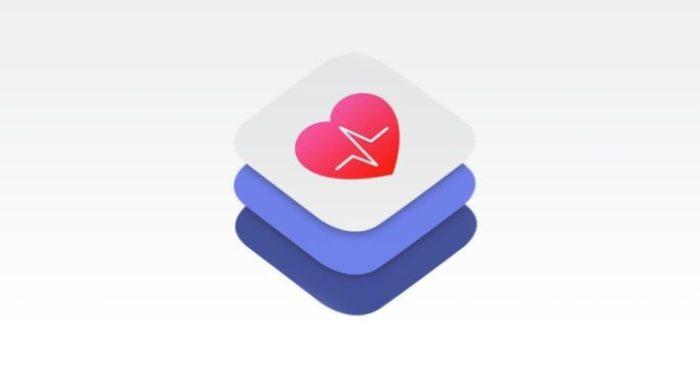 Las 10 apps de salud para iPhone más útiles
