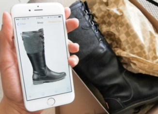 Las 10 mejores apps de moda y belleza para iPhone