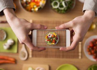 Las 10 mejores apps de salud para iPhone
