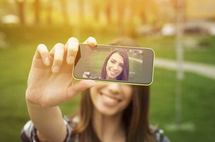 Las 5 mejores apps de edición de fotos y vídeos para iPhone