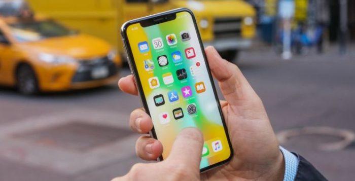 Las 7 mejores aplicaciones para conocer gente en iPhone