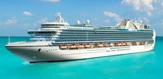 Las 7 mejores aplicaciones para encontrar cruceros baratos